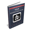marketingplan-complete