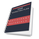 marketingplan-participant