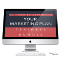marketingplan-trainers